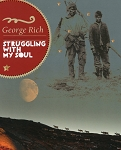 Struggling with my Soul - George Rich